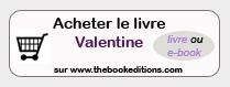 Acheter Valentine